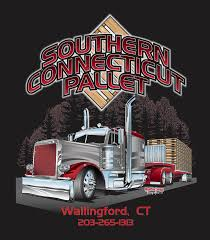 Southern Connecticut Pallet | Terry Akuna's Trucking Industry ... Amazoncom Curt 31022 Front Mount Hitch Automotive 1992 Peterbilt 378 For Sale In Owatonna Minnesota Truckpapercom Intertional At American Truck Buyer Ford Recalls 3500 Fseries Trucks Over Transmission Issues Chevys 2019 Silverado Gets Diesel Option Bigger Bed More Trim Kerr Diesel Service Mendota Illinois Facebook Curt Ediciones Curtidasocial Places Directory Dodge Unveils Newly Designed Dakota Midsized Pickup Trailerbody Gna Expects Interest In Renewable To Grow Medium Duty Work