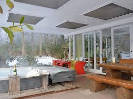 aktualisiert 2021 beautiful home in oldenzaal