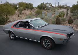 1968 AMC AMX 4-Speed For Sale On BaT Auctions - Closed On January 25 ... Craigslist Titusville Florida Used Cars Trucks Vans And Suvs For Carport Kit Home Depot Metal Carports Sale Price Yo 1980 Toyota Pick Up Spec Homes Tucson Craigslistmp4 Youtube For Tucson New Car Release Date 1920 And By Owner Fresh 676 Best Jeep J10 Liberty Gmc In Peoria Az Phoenix Dealer Scottsdale Craigslist Scam Ads Dected On 02212014 Updated Vehicle Scams 1968 Amc Amx 4speed Sale On Bat Auctions Closed January 25 Classics Near Birmingham Alabama Autotrader
