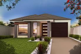 100 10 Metre Wide House Designs Luxury Home Sydney Kaplan Homes