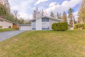 100 Armada House 3052 ARMADA Street In Coquitlam Ranch Park For Sale MLS