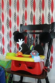 Mickey Mouse Potty Chair Amazon by Mickey Mouse 1st Birthday Party Stilettos U0026 Diapers
