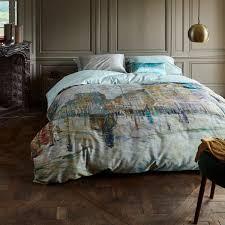 beddinghouse baumwollsatin bettwäsche gogh boulevard grey wohntextilien 4 you qualitäts marken für schöneres wohnen