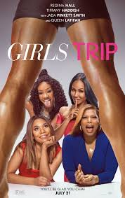 100 Stevens Truck Driving School Girls Trip 2017 IMDb