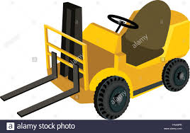 An Illustration Of Warehouse Or Construction Forklift, Fork Heavy ... Vestil Fork Truck Levelfrklvl The Home Depot Powered Industrial Forklift Heavy Machine Or Fd25t Tcm Model With Isuzu Engine C240 Buy 25ton Hire And Sales In Essex Suffolk Allways Forktruck Services Ltd Forktruck Hire Forklift Sales Bendi Flexi Arculating From Andover Weight Indicator Control Lift Nissan Mm Trucks Idle Limiter Vswp60 Brush Sweeper Mount By Toolfetch Used 22500 Lb Caterpillar Gasoline Towmotor