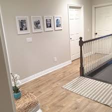 Best Flooring For Kitchen And Living Room by Best 25 Laminate Flooring Colors Ideas On Pinterest Hardwood