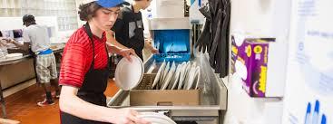 Work Program The Putney School