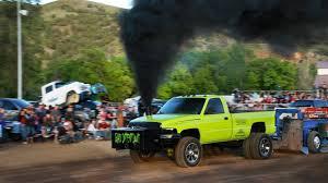 100 Truck Pulling Videos Pull 4 Morgan Utah 2014 United Pullers