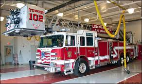 Lincoln Park Fire Department Dc Drict Of Columbia Fire Department Old Engine 2 Pillow Borough Danfireapparatusphotos Apparatus Dewey Company Retired Levittown 1 Pin By Gregory Matanoski On Hahn Trucks Pinterest 1980 Truck 076 Park Row Hose 3 Wallington New J Flickr Hahn Apparatus Vintage Fire Trucks Taking Center Stage At Weekend Show Cranston 1985 Hcc For Sale 70810 Miles Boring Or 2833