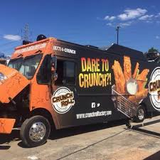 Crunch Roll Factory Truck - Miami Food Trucks - Roaming Hunger Block Party Game Truck Trailer Wrap Sweons Food Swenfoodtruck Twitter Little Rock Arkansas Video Birthday Idea Annual Noroton Fire Department Bingo And Wv Mobile Gaming Llc Parties In Indianapolis Indiana Another Successful Hecomingfood 2017 Marietta Schools Winnipeg Manitoba More Ocala Inverness Fl Large Firetruck Parade Youtube North New Jersey Gametruck Northern Aboutme