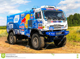 KAMAZ 4326 Editorial Image. Image Of Raid, Grass, Race - 74685045 The T360 Mini Truck Beats A Sports Car As Hondas First Fit My Young Children Can Get Handson With Trucks Other Vehicles At Touch Chelyabinsk Region Russia July 11 2016 Man Stock Video Ford Debuts 2014 F150 Tremor Turbocharged Pickup Fast Dtown Disney Trucks On The Town Food Event Bollinger Motors Full Ev Jkforum Btrc British Racing Championship Truck Sport Uk A 2015 Project Built For Action Off Road Ferrari 412 Becomes Aoevolution 1989 Dodge Dakota Sport Convertible My Sister Spotted In Arkansas Chevrolet Ssr Wikipedia Sierra Elevation Edition Raises Bar For