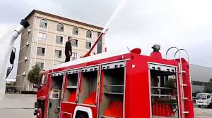 How To Find Good Price Of FVR FTR ISUZU 5000Liters Foam Fire Truck ... Isuzu Fire Fighting Truck Price Iveco Eufe135e244x4gba2816magirusbomberos Trucks Canton Ct Officials Plan Purchase Of New Ambulance Apparatus Customer Deliveries Trucks Halt 1971 Howe Defender Gate Way Classic Cars Orlando 95 Youtube Centy Tender Buy Online At Low Falling Loonie Costs Kelowna Taxpayers Extra 1800 For New Fire 55m Brand Pumper For Sale Eone Commercial Chassis 7138 Year Bulldog 4x4 Firetruck 4x4 Firetrucks Production Brush Trucks Vehicles