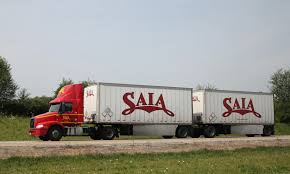 Saia Trucking Company; - Best Image Of Truck Vrimage.Co Saia Motor Freight Des Moines Iowa Cargo Company Sai354 Annual Report 2_15_07indd Driving Jobs Newmorspotco Saia Motor Freight Phone Number Motwallpapersorg Directions Ltl Encourages Its Women Truck Drivers A Complete Picture Uses Technology To Advance Safety Used Cars Baton Rouge La Trucks Auto Central Lines Competitors Revenue And Employees Owler Steam Workshop Ffluffycats Truck Skins Trucking Stocks Roll Steady As Investors Downshift On Market