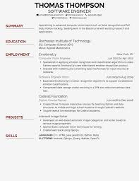 Good Resume Fonts For Engineers Your Linkedin Profile In 2018 The Best Font Resume 20 Best And Worst Fonts To Use On Your Resume Learn What Are The Fonts Use Tips For Monstercom How Pick Format 2019 Examples Do Choices Play Into Getting A Job Design Hudsonhsme Size Type Rumes Free Business Cards Ace Classic Cv Template Word Resumekraft Templates Typography Rumestn