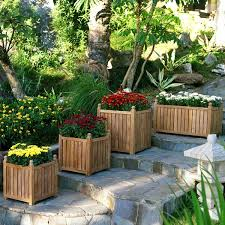 Landscaping Ideas Diy Projects Craft Ideas How Tos For Home