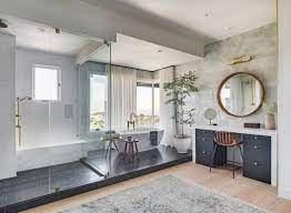 104 Modern Bathrooms 42 Luxury Bathroom Ideas With Design