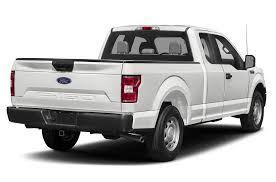 2018 Ford F-150 XL In Shadow Black For Sale In MA - New At ... Kalispell Ford New And Used Cars F150 Classics For Sale On Autotrader Work Trucks Dump Boston Ma 2017 Ford F550 Super Duty Truck In Blue Jeans Metallic Lovely Cheap Ma 7th And Pattison 1 Owner 1995 Pickup 49l Manual Ac Clean For 2018 Supercab Xlt 4 Wheel Drive With Navigation Rodman Sales Inc Dealership Foxboro For Sale 2011 Xl Drw Dump Truck Only 1k Miles Stk F350 Inventory Massachusetts 2013 F250 Regular Cab 8 Foot Bed Snow Plow Green