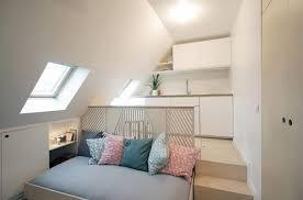 chambres de bonnes les projets de pour ses chambres de bonnes