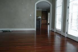 Dark Wood Flooring Texture Seamless Hardwood Floor Kitchen Ideas Designs
