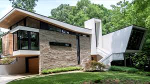 100 Pictures Of Modern Homes Luxury In Atlanta YouTube