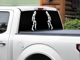 Product: Star Wars Dancing Stormtrooper Funny Rear Window Decal ... Boy Walking T Rex Vinyl Decal For Car And Truck Windows Sticker Funny 3d Eyes Peeking Monster Voyeur Hoods Custom Decals For Cars Price In Singapore Product At Walker St Star Wars Rear Window Amazoncom No Free Rides Gas Or Ass With Jeep Sign Unique Design My Family Guns Stick Figure Auto You Just Got Passed By A Girl Sticker Jdm Race Car Truck 153 Best Bumper Stickers Images On Pinterest Bumper Stickers Ghibli Totoro Catbus Nekobus Suv Wall 4 X Uranus Is Huge Joke Ass Hole Anus Pics Of Weird Wacky Badges Cars Bikes