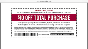 10 Off Lowes Coupon From Usps. Gallup Promo Code 2019 Maxx Chewning On Twitter New Watches Launched From Mvmt 2019 Luxury Fashion Mvmt Mens Watch Brand Famous Quartz Watches Sport Top Brand Waterproof Casual Watch Relogio Masculino Quoizel Coupon Code Park N Jet 1 Jostens Yearbook Promo Frontier City Printable Coupons Discount Code For 15 Off Plus Free Shipping Sbb Codes Criswell Jeep Service Ternuck Sale Texas Instruments Lovecoups Beauty Shortsleeve Buttonups And Sunglasses And Coupon Code 10 Off Lowes Usps Gallup The Rifle Scope Store Supreme Source