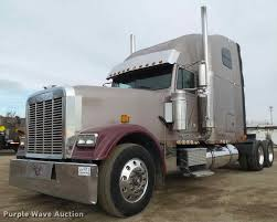 Peterbilt Classic Semi Trucks For Sale Truck Item J Sold ... 1999 Peterbilt 379 Semi Truck Item G7499 Sold December Peterbilt Tractors Semi Trucks For Sale Truck N Trailer Magazine Kootenay For Seoaddtitle Daycabs For Sale In Ca Pin By Bill Norris On Trucks Pinterest Gallery J Brandt Enterprises Canadas Source Quality Used Trucks Pa Truck Rebuilding Eo And Inc Heavy Tractor Rigs Wallpaper 38x2000 53878 Used 2014 388 Tandem Axle Daycab Ms 6916 Home Of Wyoming