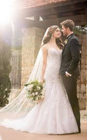 91 Best Essense Of Australia Wedding Dresses Images On Pinterest