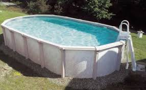 Used Above Ground Pools For Sale Unique Cheap Swimming Costs Amp Prices