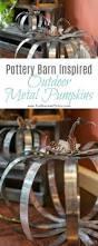 Jumbos Pumpkin Patch Map by Best 25 Pottery Barn Fall Ideas On Pinterest Pottery Barn