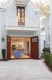 100 Garage House Allison Elebash Interiors Conversion Carriage House