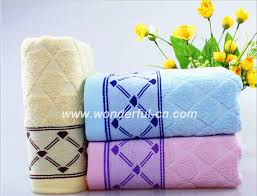 luxury discount decorative cheap bath towel sets on sale