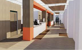 100 Architectural Interior Design Bachelor Of Architecture NewSchool Of