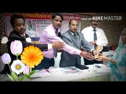 information bureau crime information bureau gorakhpur