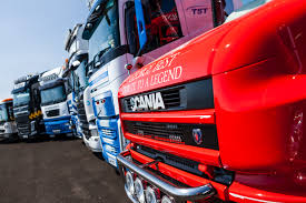 Causeway Coast Truck Festival Is BACK For 2018 - Causeway Coast ... North West Trucks Huyton Daf Dealers Whats On At Truckfest Causeway Coast Truck Festival Is Back For 2018 Cream Northwest Portland Food Roaming Hunger Specd Or Bust Managing That Are Built To Last Iowa Mold Duane Suart Assistant Service Manager Services New Xf Delivers Fuel Economy Boost Stalkers News Home Facebook The Worlds Newest Photos Of Manchester And Trucks Flickr Hive Mind Nwapa Awards Four Ram Jeep Vehicles Uncategorized Keep On Trucking The Pacific Museum Uk Twitter Demo Cfs Have Arrived W