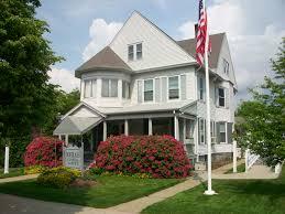 Douglass Funeral Service Home