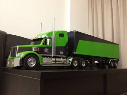 Tamiya Custom Knight Hauler Knight Hauler Rc Semi Trucks Cars Tamiya ... Welly 132 Kenworth W900 Semi Tractor Trailer Truck Diecast Model Trucks Die Cast Promotionspoole Linesihc Transtar Oxford Diecast Nshl01st Eddie Stobart Scania Highline Nteboom 3 Cars Carrier Hauler For Hotwheels Matchbox With Teknion Fniture White Ford 1992 164 Cab Toy Tow And Wreckers Model Trucks Tufftrucks Australia The Worlds Newest Photos Of Semi Toy Flickr Hive Mind My Small Loose Truck Diecast Collection Scale Matchbox Reviews Truckfreightercom
