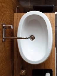 vasque à poser chamade allia