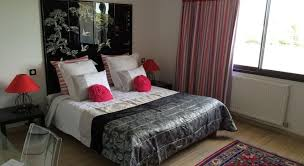 chambres d hotes dole best price on chambre d hote chez francoise in dole reviews