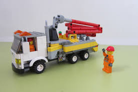 LEGO IDEAS - Product Ideas - City Concrete Pump Fileconcrete Pumper Truck Denverjpg Wikimedia Commons China Sany 46m Truck Mounted Concrete Pump Dump Photos The Worlds Tallest Concrete Pump Put Scania In The Guinness Book Of Cement Clean Up Pumping Youtube F650 Pumper Trucks For Sale Equipment Precision Pumperjpg Boom Sizes Cc Services 24m Suppliers And Used 2005 Mack Mr 688s For Sale 1929 Animation Demstration