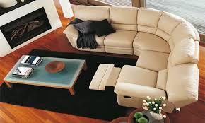 choisir un canapé choisir canapé d angle canapé