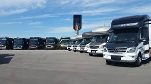 Thervman Hashtag On Twitter Transwest Truck Trailer Rv 20770 Inrstate 76 Brighton Co 2018 Winnebago Ient 26m Fountain Rvtradercom R Pod Floor Plans Elegant Rv Kansas City 2000 Sooner 3h Gn Trailer Stock 2017 Cruiser Stryker For Sale In Belton Missouri Rvuniversecom Fresno Driving School Cost Of Have You Thought Of These Ways To Use The Internet Drive Sales C H Auto Body Towing Services Llc 8393 Euclid Ave Unit M Blog Power Vision Truck Mirrors Newmar Essax Motorhome Prepurchase Inspection At Cimarron Horse