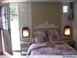 chambres d hotes wissant chambres d hotes wissant à gembloux 2ememain be