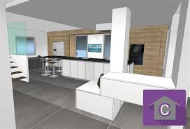 image de cuisine image de cuisine amenagee 4 armoires de cuisine et mobilier sur