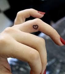 prix tatouage poignet bras cheville combien coûte un tatouage