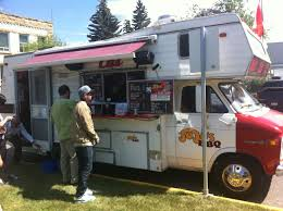 Jo-Jo's BBQ (Food Truck), Calgary, Canada   Famous Food Spots Around ... The Dumpling Hero Restaurant Calgary Alberta 5 Reviews 22 Food Truck Bento Burrito Canada Celebrations F Flickr Los Compadres Food Truck Editorial Otography Image Of Dtown Calgary Canada In Selling Street Arepas Ranch Trucks Roaming Hunger Fighter Editorial Photo Cafe This House That Upped Their Candy Game Won Halloween Yyc Book The Trucks Waffles And Chix Ab Miss Foodies Gourmet Meat Elsie Hui Turkish Delight Bbq Kiosk At Arab Festival The Stock