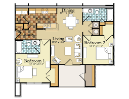 2 Bedroom Apartments For Rent Near Me by Apartments 2 Bedroom2 Story For Rent In Las Vegas Laferida Com