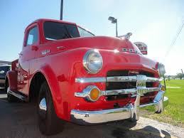 1951 DODGE B Pick-up Truck Flat Head Six Five Window Pilot House ... 1945 Dodge Halfton Pickup Truck Classic Car Photos 1956 Ford F100 2door Pickup Restored For Sale 1965 D100 Nut And Bolt Restoration Mopar 318 1929 Ford Model A Pickup Stored Custom Classic Street Rod Trucks For Sale March 2017 The Buyers Guide Drive 10 You Can Buy Summerjob Cash Roadkill Find Great Deals On Ebay Old Trucks Stored 1942 Chevrolet 12 Ton Vintage Vintage Pickups That Deserve To Be