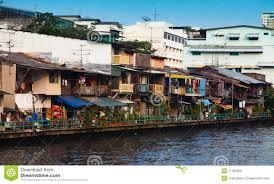 100 Homes In Bangkok Homes Stock Photo Image Of People Thailand 17792828