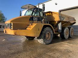 CATERPILLAR 740 Articulated Dump Trucks For Sale, Articulated Dumper ... 1996 X 2 And 1 1992 769c Cat Dump Trucks Junk Mail Rigid Dump Truck Diesel Ming And Quarrying 793f Cat 300x190 Research The New Cat Mt5300 Up At Kennocott It Is 28 Ft Tall Refines Articulated Design Ming Magazine Caterpillar Big Sound Machine Dump Truck Walmartcom Cstruction Crew Excavator Vehicle Playset Amazon Lego Ideas Product Ideas Lego 797f Motorized D25c Articulated Adt Price 17148 Driving The Ct680 Vocational News 1101 Metal Machines Diecast